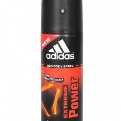 ADIDAS DEO EXTREME POWER 150ML
