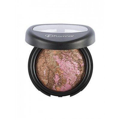 FLORMAR SELECTION PUDRA 25