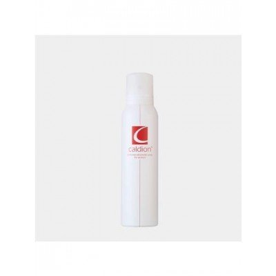CALDION DEO BAYAN 150ML