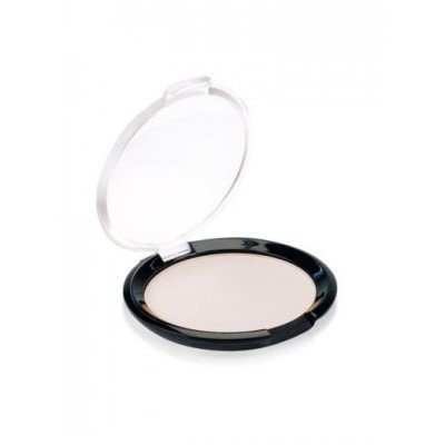 G.R SILKY TOUCH COMPACT POWDER 03