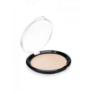 G.R SILKY TOUCH COMPACT POWDER 04