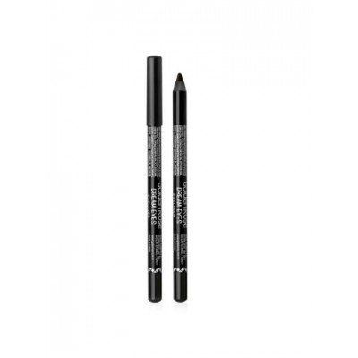 G.R DREAM EYES EYELINER NO:401
