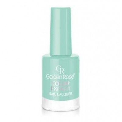 G.R COLOR EXPERT NAIL LACQUER NO: 50