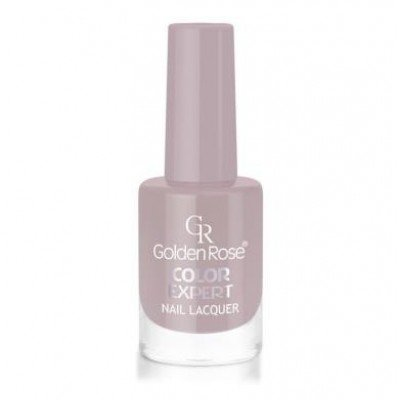 G.R COLOR EXPERT NAIL LACQUER NO: 76