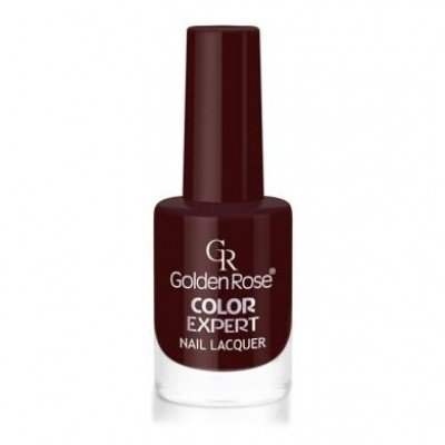 G.R COLOR EXPERT NAIL LACQUER NO: 80