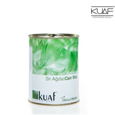 KUAF SIR AGDA AZULEN 800ML