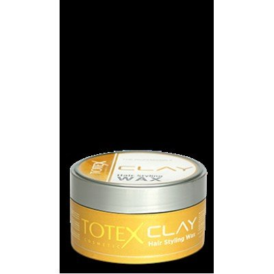 TOTEX WAX CLAY 150ML