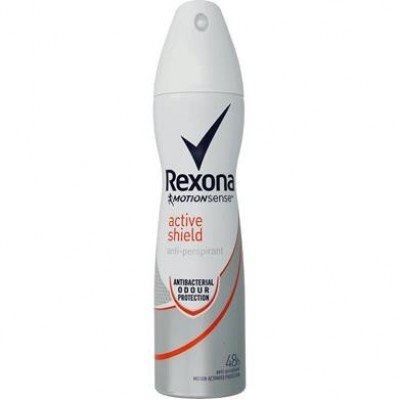 REXONA DEO BYN.ACTIVE SHIELD 150ML