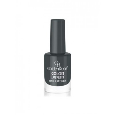 Golden Rose Color Expert Nail Lacquer NO : 90