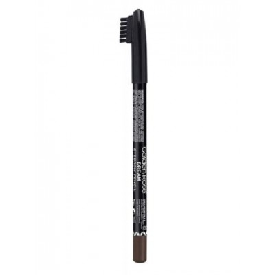 Golden Rose Dream Eyebrow Pencil NO : 303