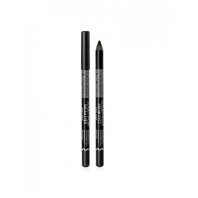 Golden Rose Dream Eyes Eyeliner NO : 401