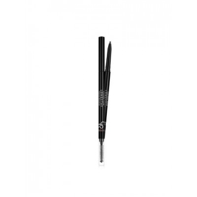 Golden Rose Longstay Precise Browliner 102